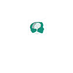 Mindsight Clinic – Blog